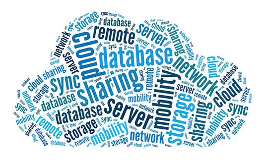 3CLogic-cloud-computing