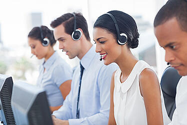 juggling-the-benefits-and-shortfalls-of-call-center-scripts