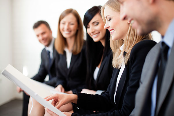 how-to-improve-employee-retention-in-your-call-center