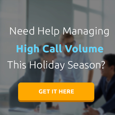 6 Ways To Manage High Call Volume During The Holiday Season. Migrate Exchange 2007 To 2010. Free Market Research Surveys. Weatherford Bmw Body Shop Cape Coral Plumber. Actos Lawsuit Settlement Amount. Posture Practic Mattress Workers Comp Payout. Everett Community College Nursing. Harp Rates For Refinance Medicare Family Plan. Phylogenetic Tree Software Laser Beauty Works