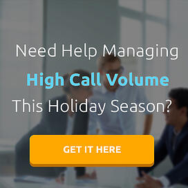 New-Blog-CTA-Need-help-managing-high-call-volume-this-holiday-season
