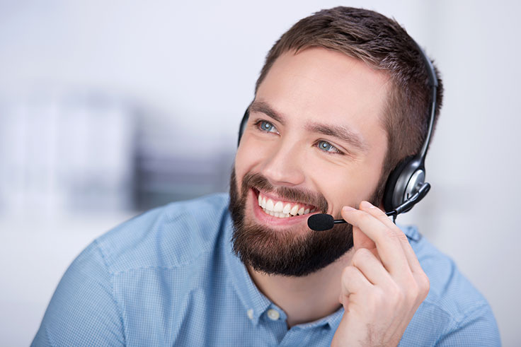 6-steps-to-running-your-most-successful-outbound-call-center-campaign