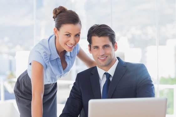3-Tips-to-Effectively-Train-your-Call-Centers-Agents-thumb