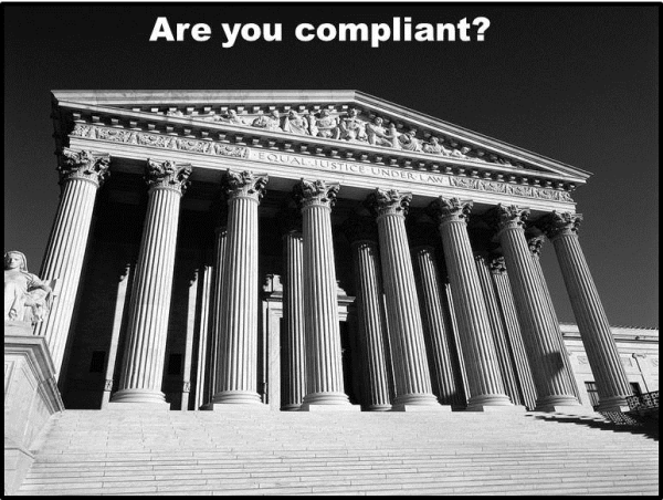 pci complaince, contact center
