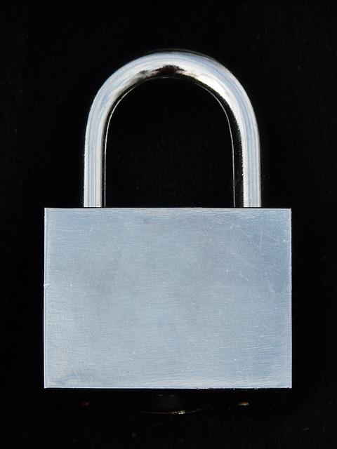Cloud Security, PCI Compliance