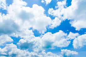public cloud benefits