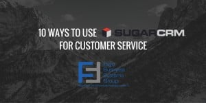 10-ways-to-use-for-customer-service-300x150