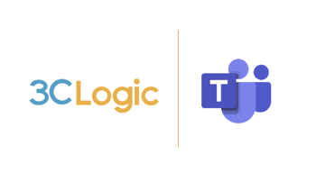 3CLogic-cloud-call-center-integration-with-Microsoft-Teams