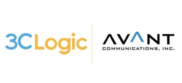 3CLogic.AVANT.2020.Partnership.Announcement