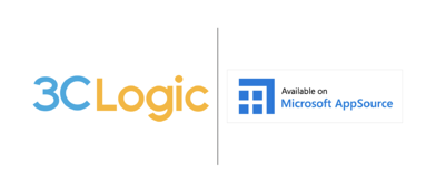 3CLogic.MS.Dynamic.CRM.AppSource.Call.Center.Integration