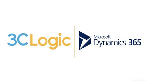 3CLogic.Microsoft.Dynamics.365.Cloud.Updated.Call.Center.Integration