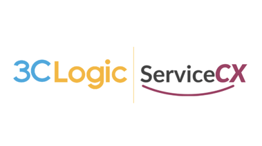 3CLogic.ServiceCx.2020.UK.Partnership