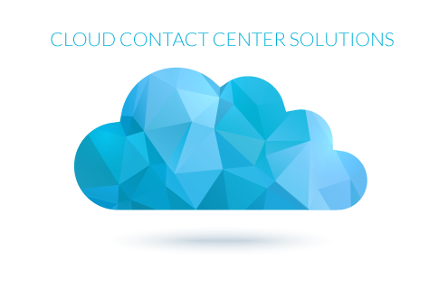 4 Questions to Ask When Choosing a Cloud Contact Center Solutions