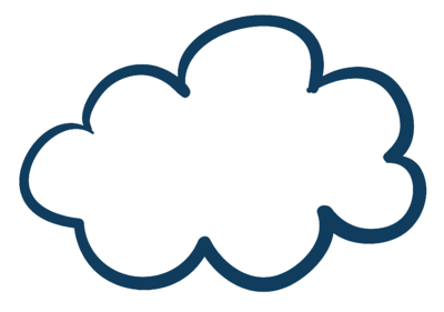 Cloud Graphic (3)