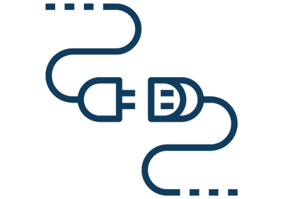 Connector Graphic (3)