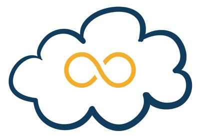 Hybrid Cloud Graphic (3)
