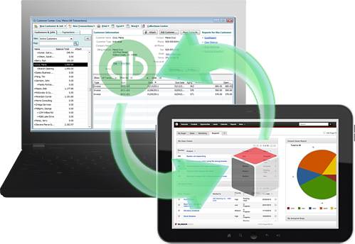 QuickBooks-SugarCRM-Integration.png