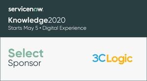 ServiceNow_SponsorBadge_540x300_K20-Select