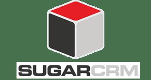 SugarCRMlogo