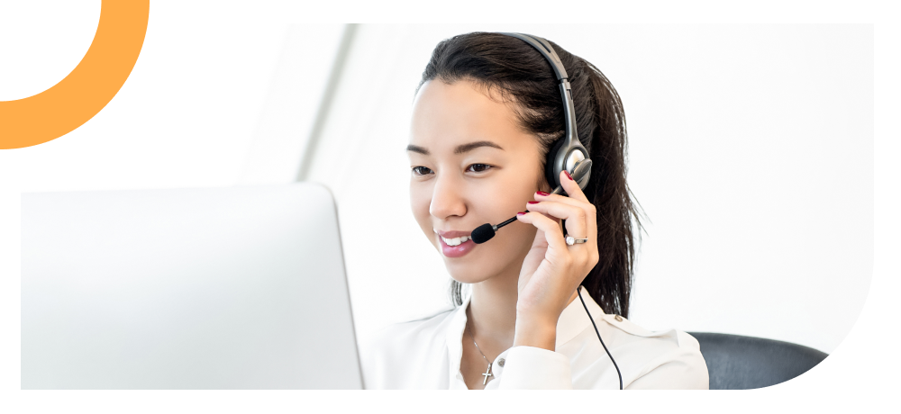 To Bot Blog Image 3_Cloud Contact Center Agent