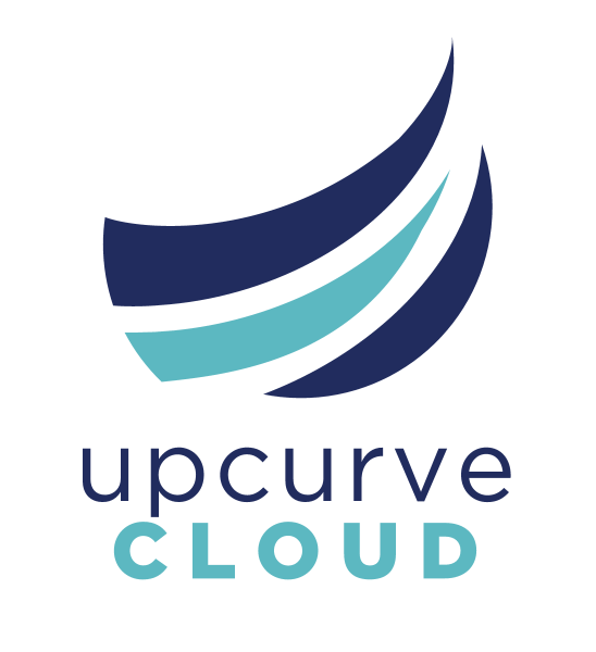 UpCurveCloud