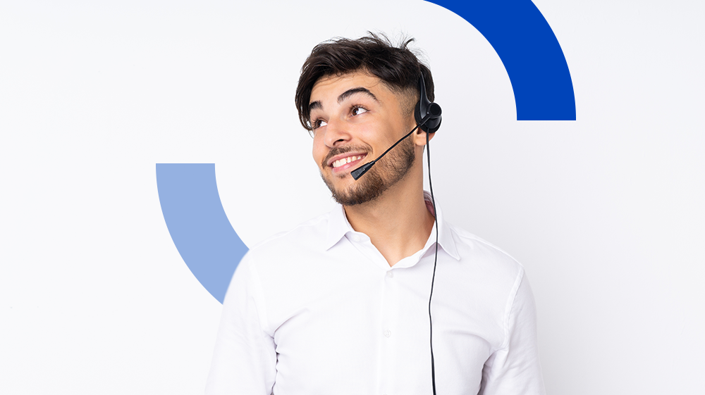 agent-customer-support