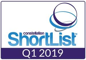 cr shortlist member badge Q1 2019-01_0