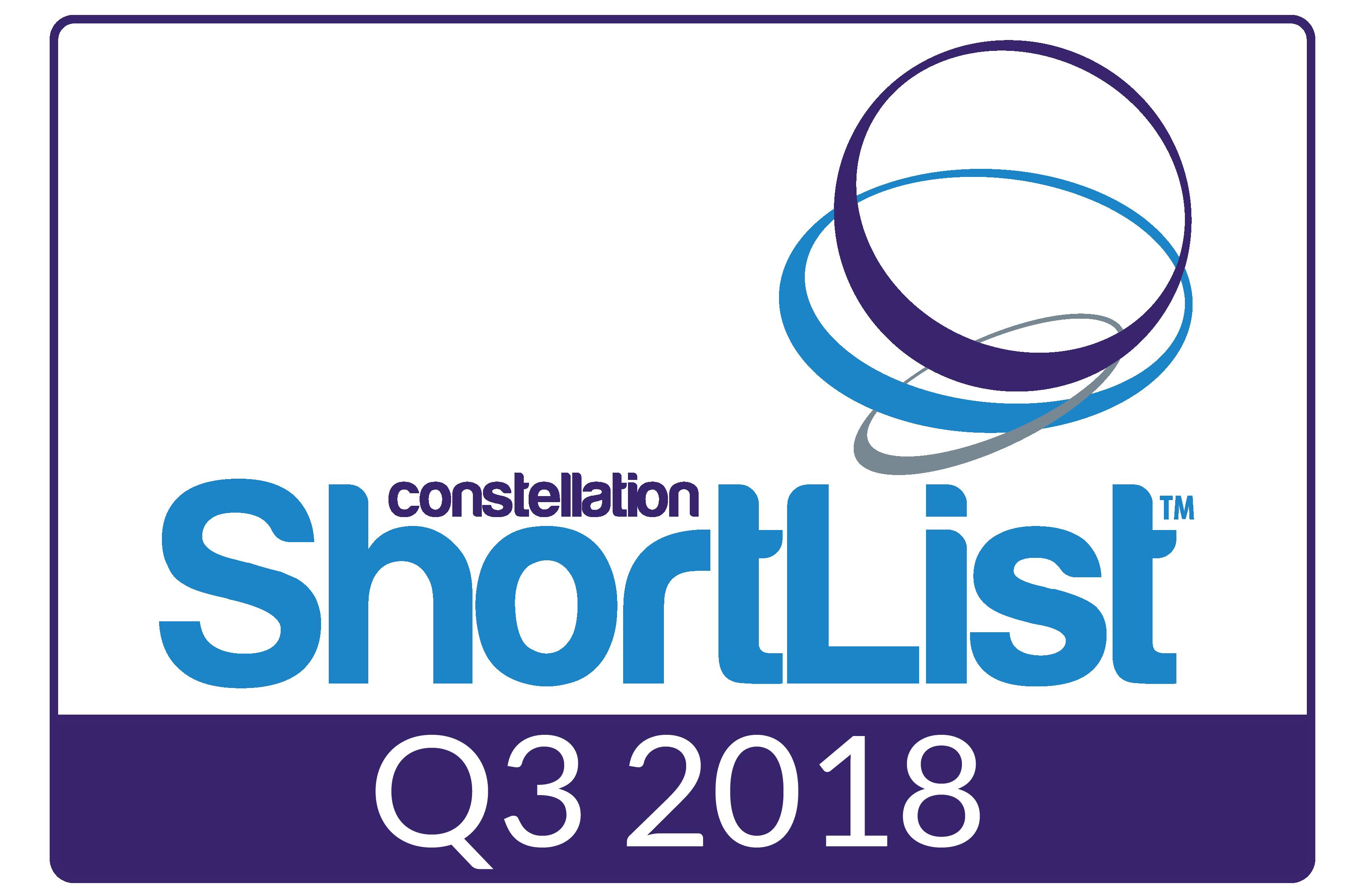 cr shortlist member badge Q3 2018-01