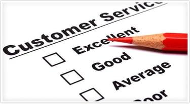 customer-satsifaction
