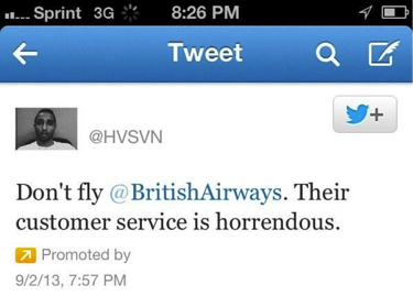 social_media_customer_service-1