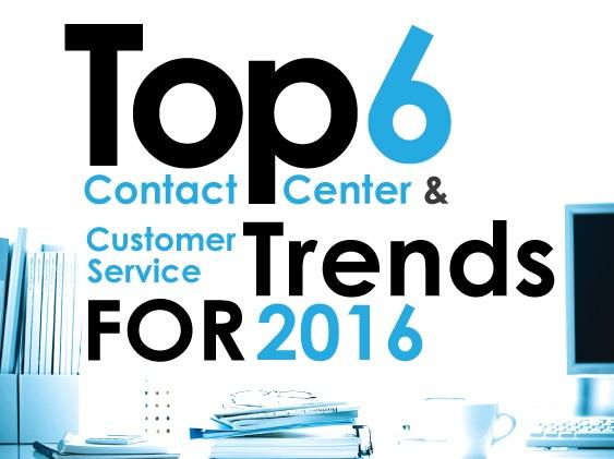 top-2016-contact-center-trends.jpg
