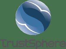 trustspherelogo