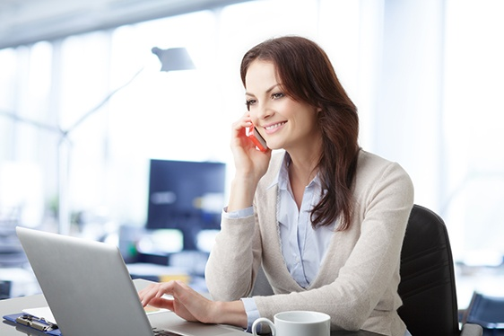 want-to-enhance-your-business-call-handling-processes