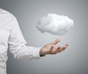 why-the-cloud-thumb