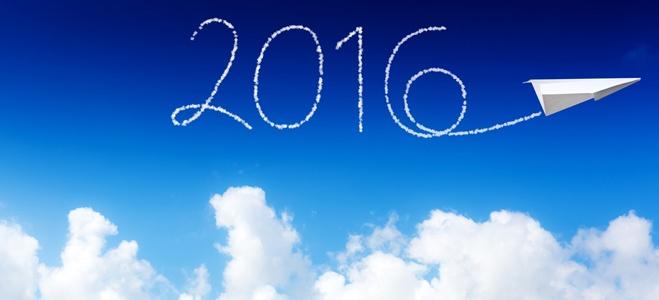 2016-cloud.jpg