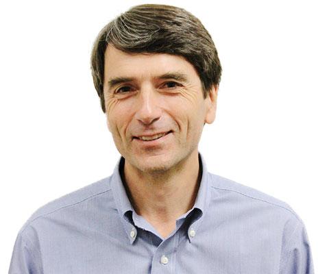 Denis Seynhaeve