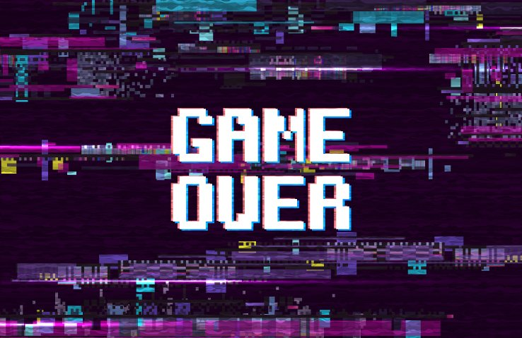 Blog_GameOver.