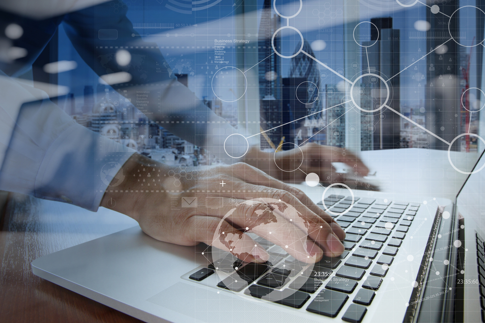 How to Generate ROI as you Digitally Transform