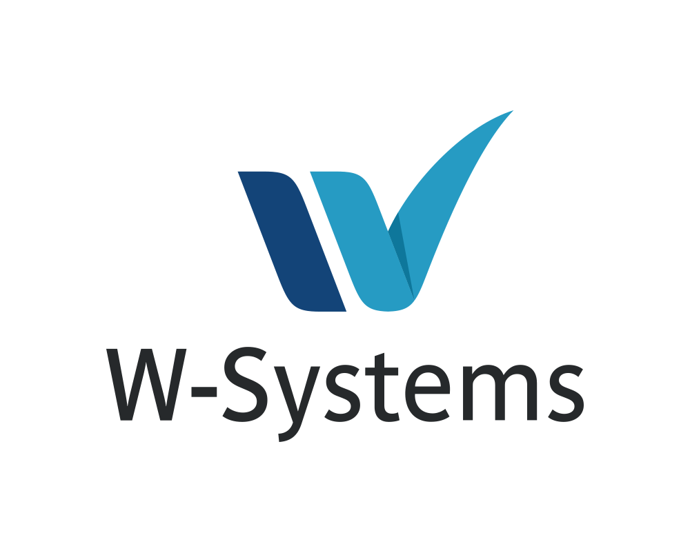 W-Systems Corp.