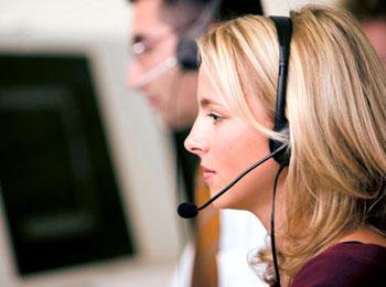 call_center_woman_headset