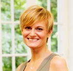 Kathy Ruxton