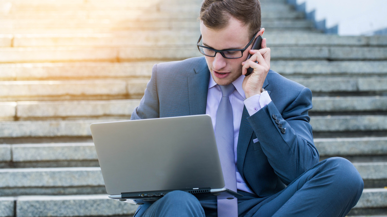 pci-dss-compliance-call-center.jpg